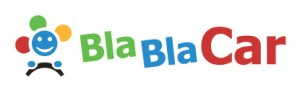 blablacar-logo-