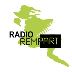 LOGO_REMPART_OFFICIEL_2016