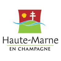 thumb_logo maison du tourisme 200x200