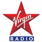 virgin radio 200x200