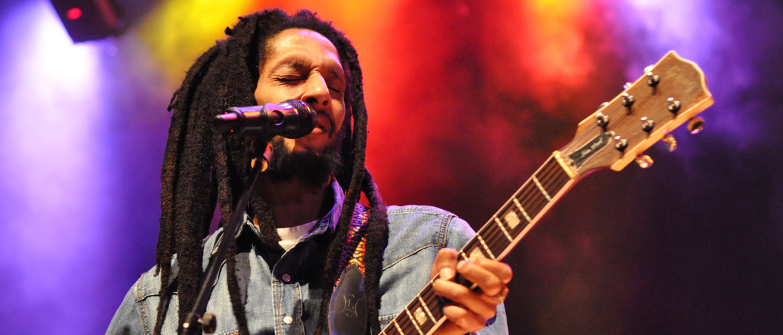 Julian-Marley-1170x500-