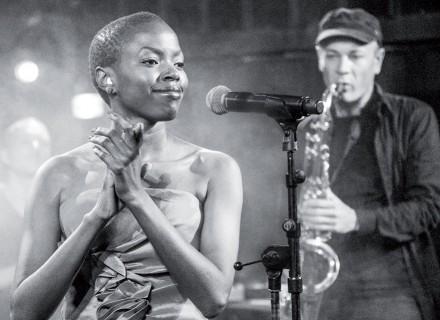 Tina-Mweni-Namaste