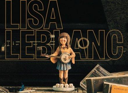lisaleblanc_coveralbum