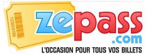 zepass