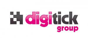 Digitik_group