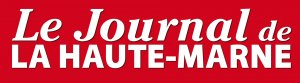 logo-jhm-journal-de-la-haute-marne