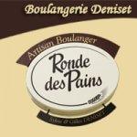 logo_boulangeriedeniset