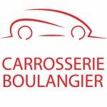 logo_boulangier_site_CaP