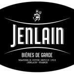 logo_jenlain_site_CaP