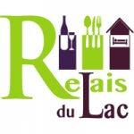 logo_relaisdulac