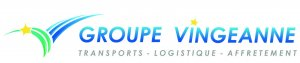 logo_vingeanne_transport_site_CaP