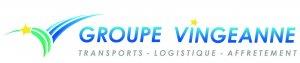 logo_vingeanne_transport_site_CaP