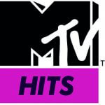 ob_23e0dc_mtv-hits