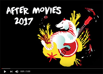 AFTER MOVIES 2017_2