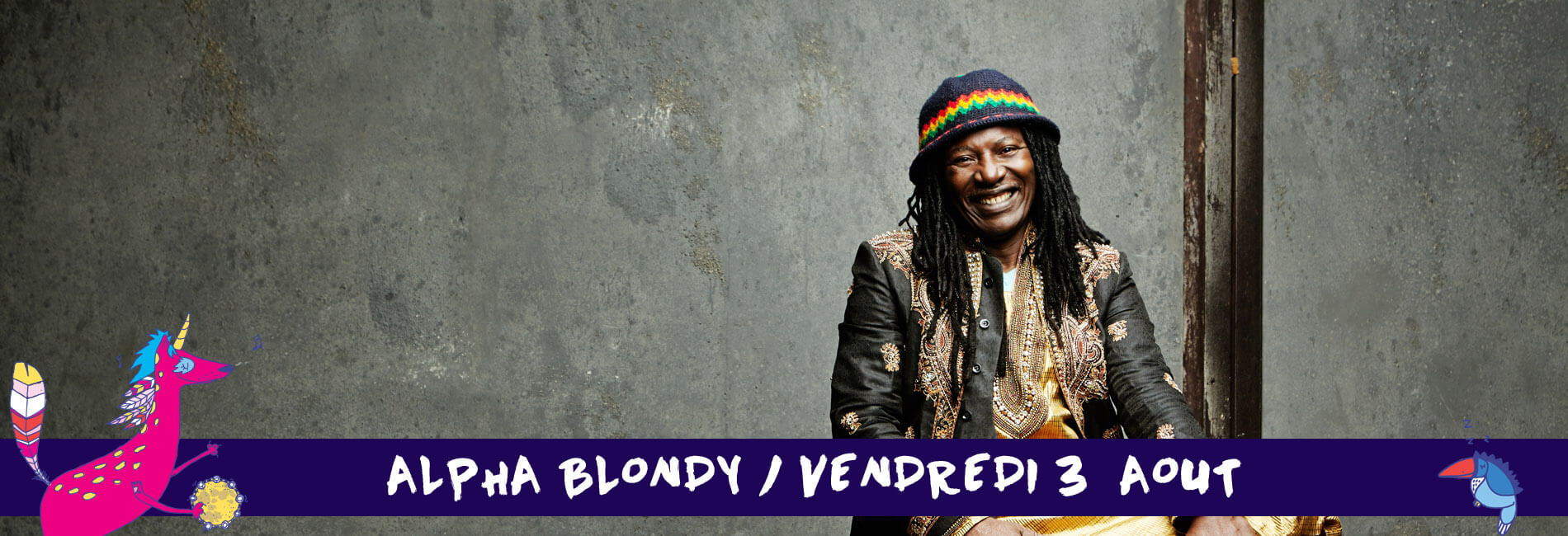 1ALPHA BLONDY