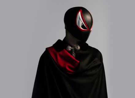 THE BLOODY BEETROOTS1