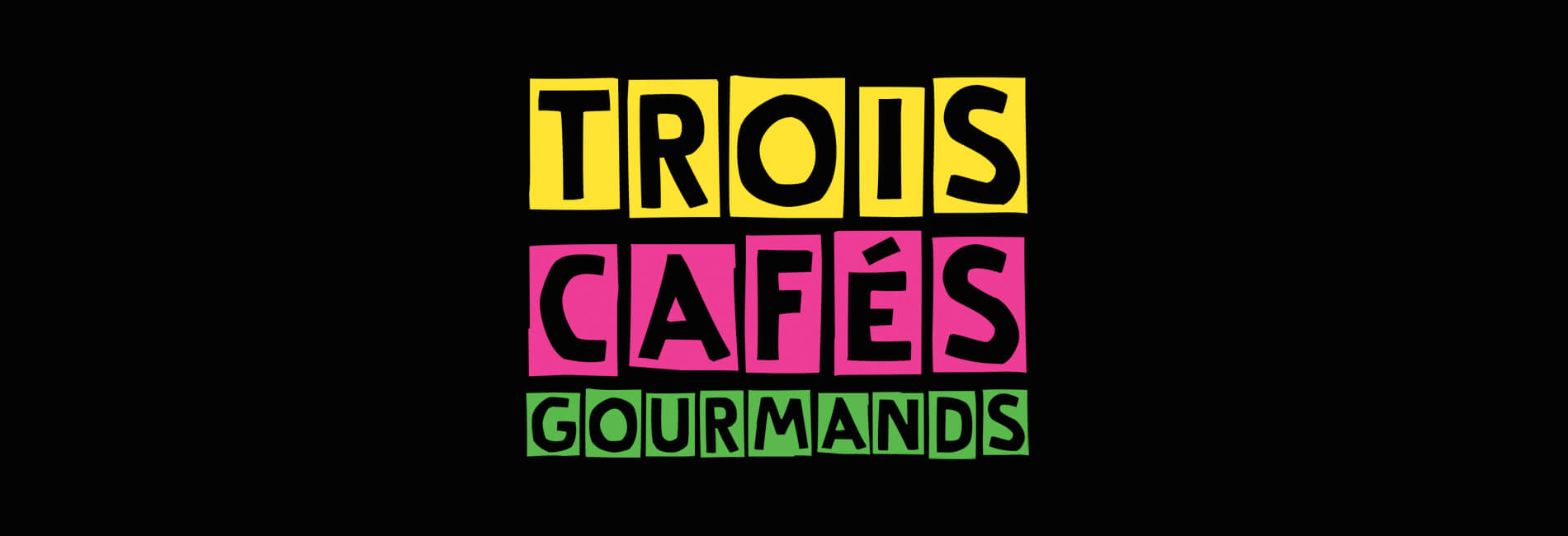TROIS CAFES GOURMANDS_chien a plumes