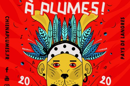 flyer_chienaplumes_2020